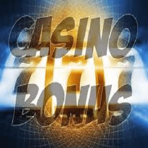 casino promo  existing player(s)