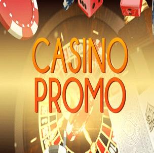 Players only casino bonus chinook winds casino and resort