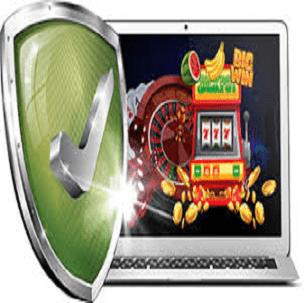onlinecasinoup.com  online  casino