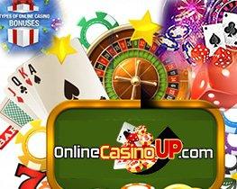online casino promo/tions  onlinecasinoup.com