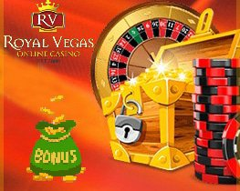onlinecasinoup.com  royal vegas casino  roulette